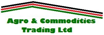 Agro & Commodities Trading Ltd